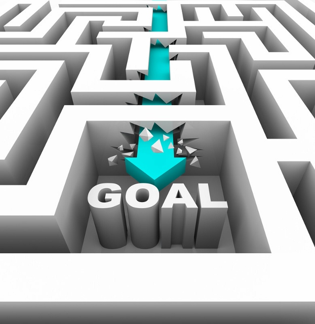 Programs Tools Vision And Events That Result In Your Long Term Plan Worthwhile Goals Means Of Implementing Strategic Actions