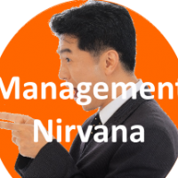 Harrison Decision Analytics enables management nirvana