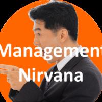 Harrison Decision Analytics enables management nirvana