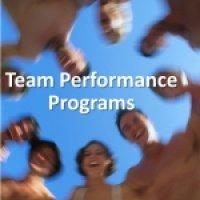 Agiledge Team Performance Team Building Program